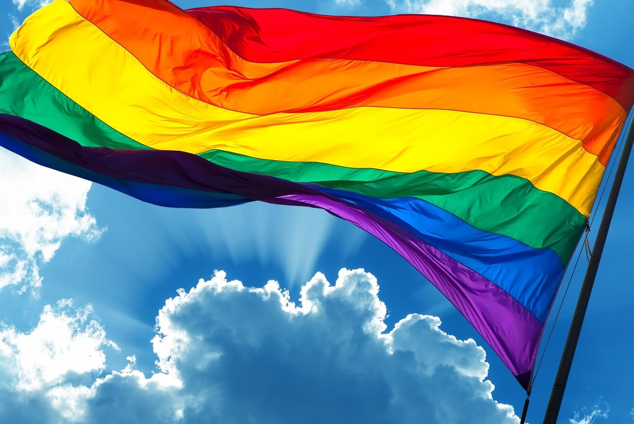 7 Teaching Strategies for Treating LGBTQ Patients