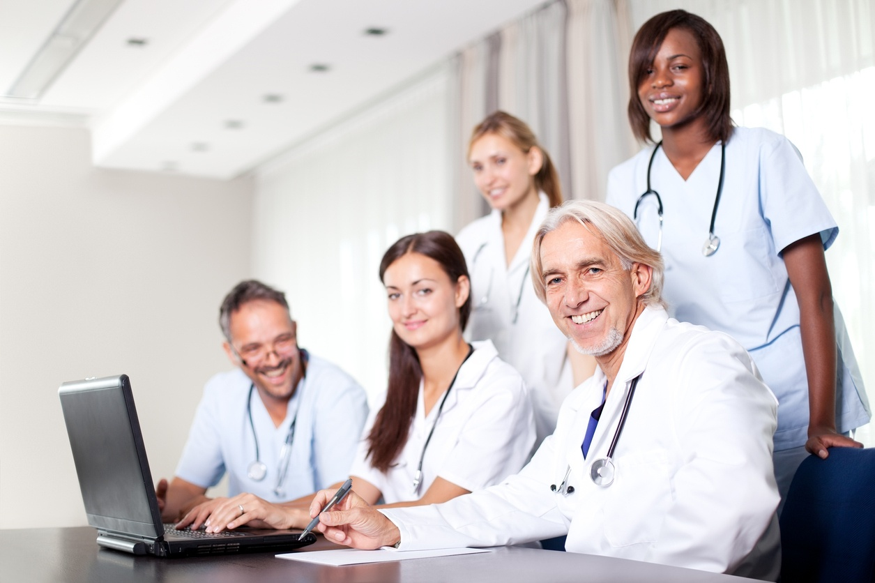 Ask-a-Nurse Seeks to Address Simulation-Related Queries