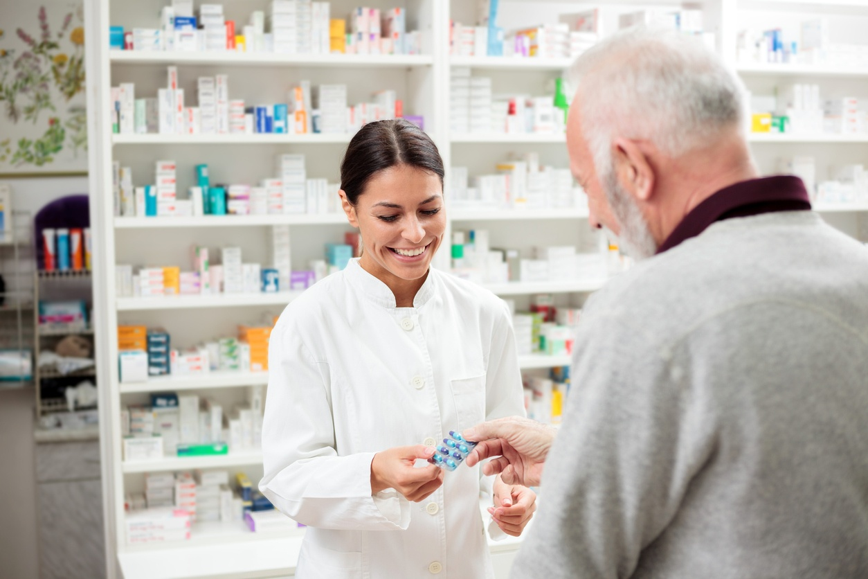 3 Areas of Interpersonal Communication Skills for Pharmacy Students
