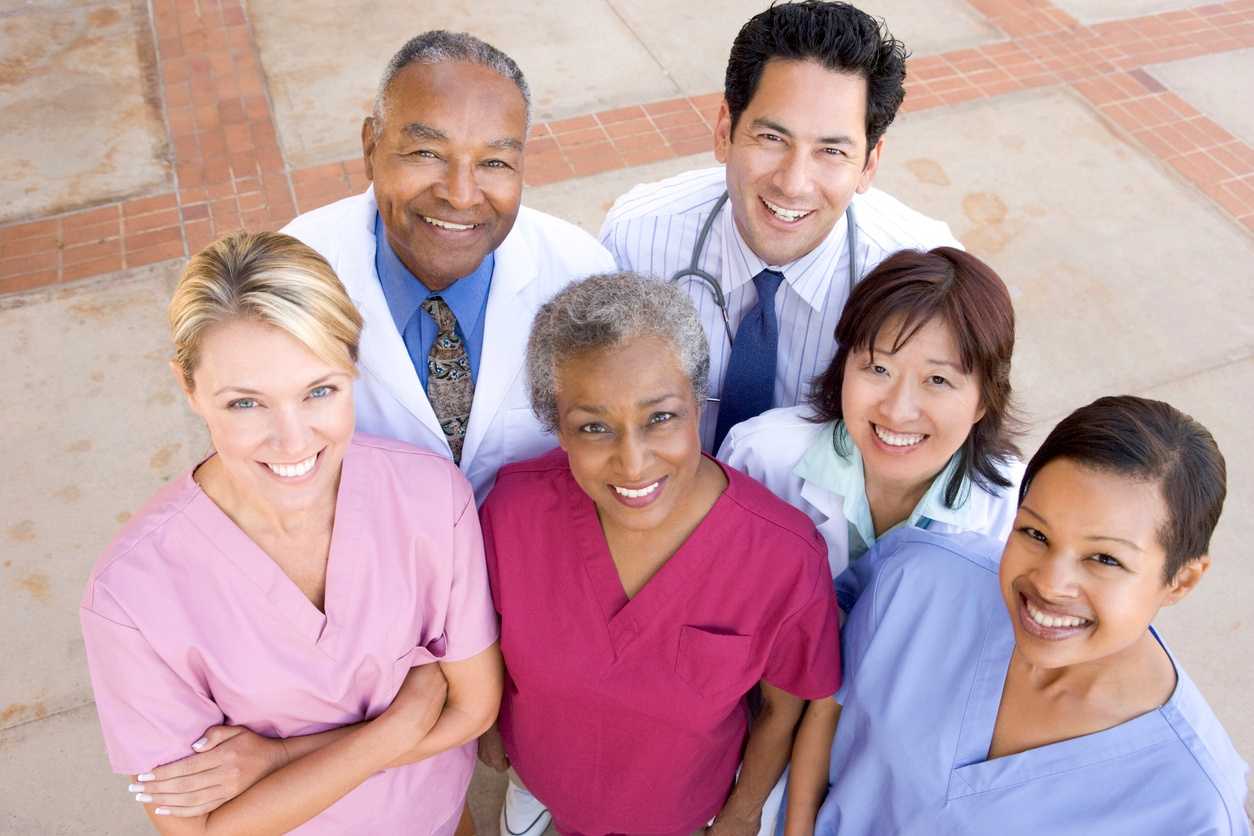 The Challenges and Benefits of Interprofessional Education in Simulation