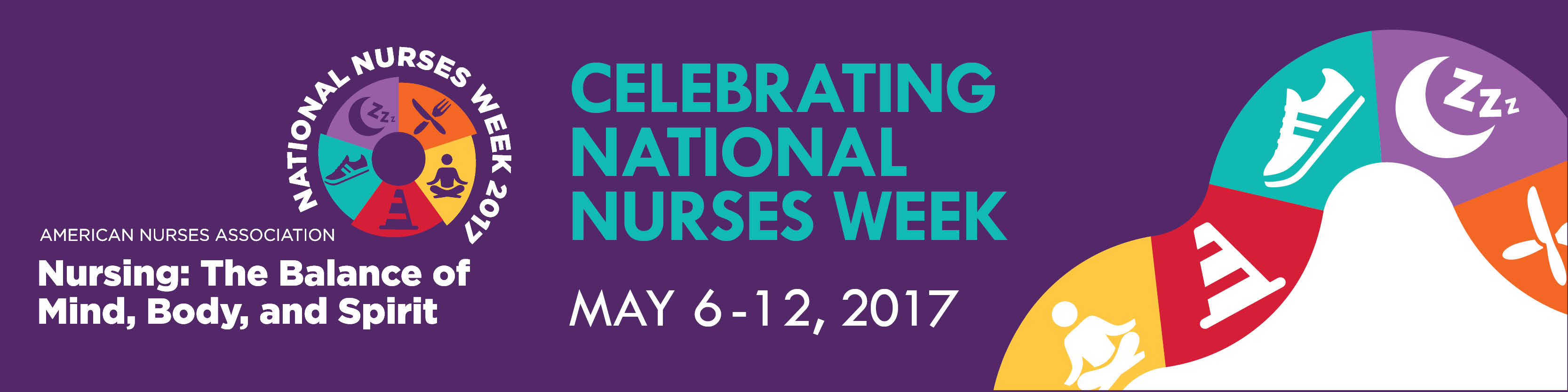 Nursing in 2017: Expanding Roles and Responsibilities
