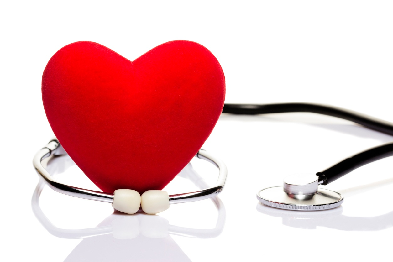 Preventing Death from Sudden Cardiac Arrest