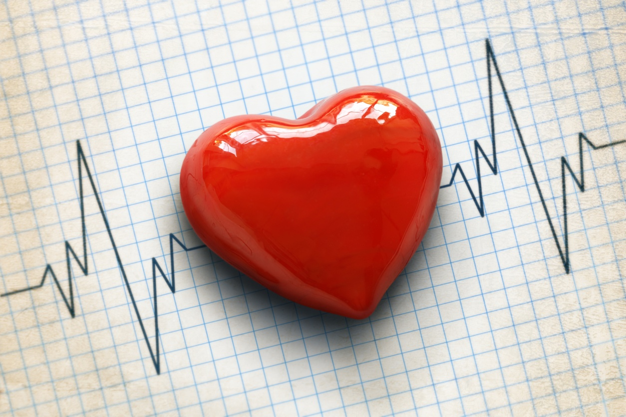 Cardiac Rehabilitation: 5 Tips for Heart Health