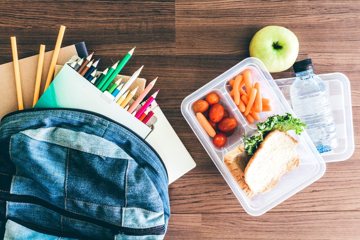 Early Care and Education (ECE) to Address Childhood Obesity