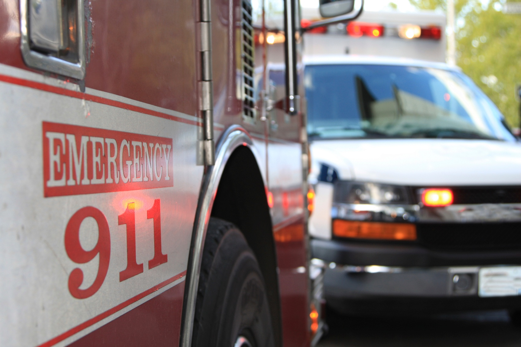 3 Staffing Challenges for EMS Departments