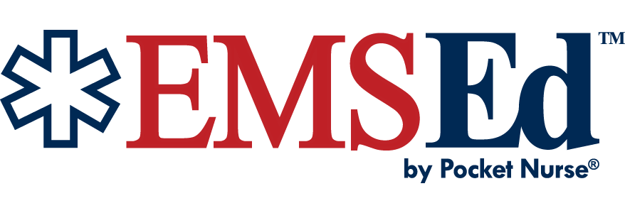 Expanding Simulation Education into EMS Training