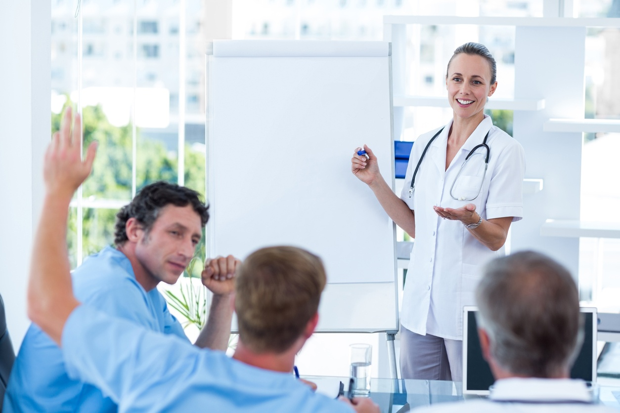 5 Tips for Effective Debriefing Sessions