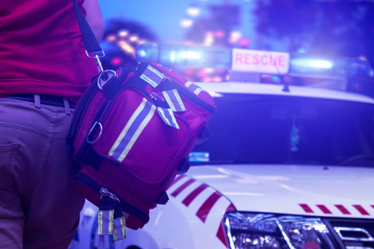 4 Tips for EMS Agency Recruitment and Retention