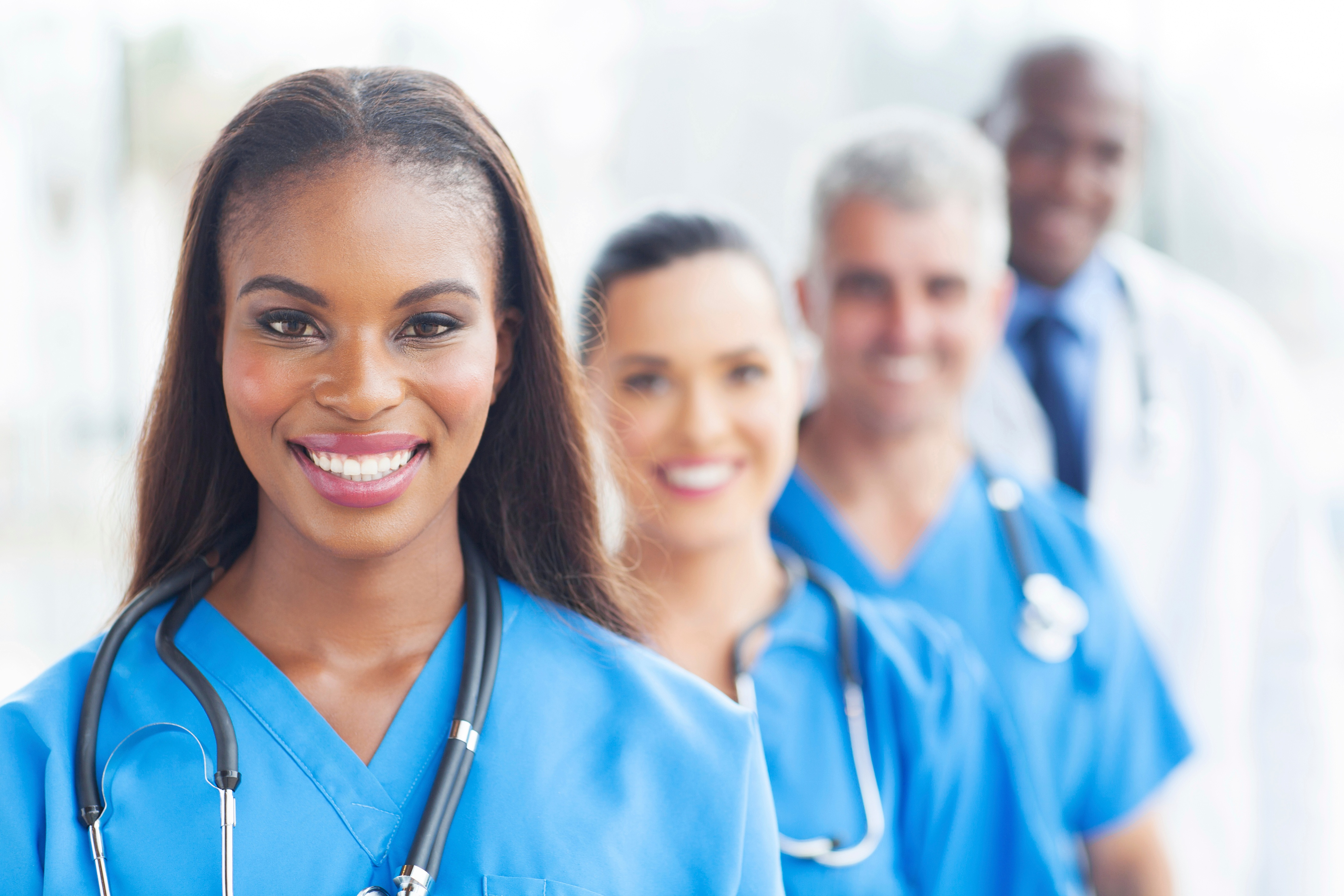 What is Medical-Surgical Nursing?